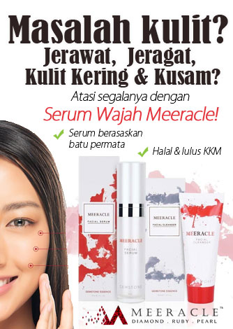 pop-up-baner-promo-serum-meeracle